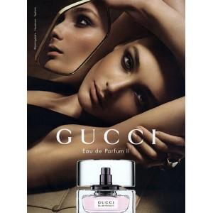Gucci Eau de Parfum II