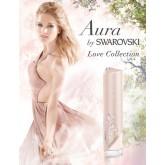Aura by Swarovski Love Collection