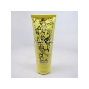 Yellow Diamond (Versace)