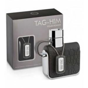 Tag-Him