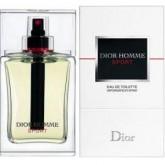 Dior Homme Sport
