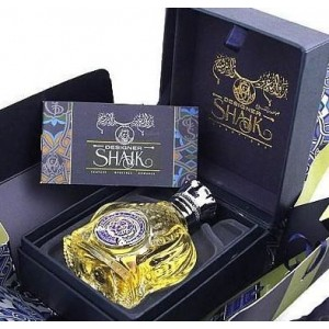 Opulent Shaik Classic No 33 Shaik for women