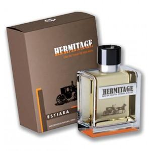 Hermitage(Terre D`Hermes)