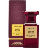 Jasmin Rouge(Tom Ford)