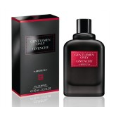 Gentlemen Only Absolute(Givenchy)