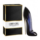 Good Girl(Carolina Herrera)