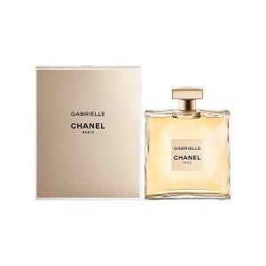 Gabrielle(Chanel)