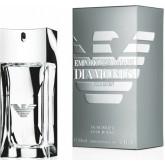Emporio Armani Diamonds for Men