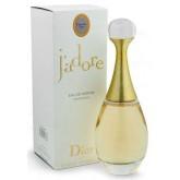 J`adore (Dior)