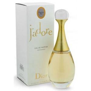 J`adore (Christian Dior)