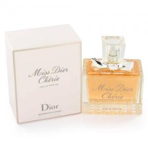 Miss Dior Cherie (Dior)