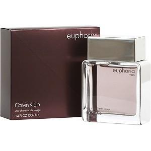 Euphoria Men (Calvin Klein)