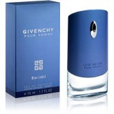 Givenchy pour Homme Blue Label (Givenchy)