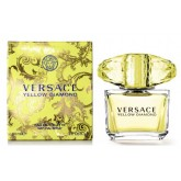 Yellow Diamond (Versace)
