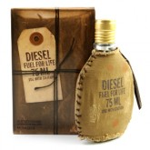 Fuel for Life pour Homme (Diesel)
