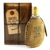 Fuel for Life pour Homme (Diesel)
