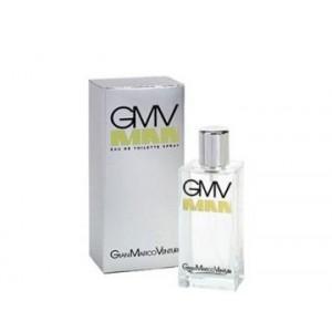 GMV Man
