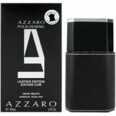 Azzaro Pour Homme by Loris Azzaro Leather Edition