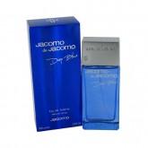 Deep Blue Jacomo