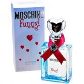 Moschino Funny!