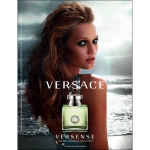 Versense
