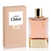 Love, Chloe