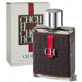 CH Men(Carolina Herrera)
