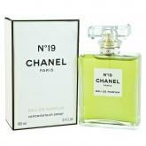 Chanel №19(Chanel)