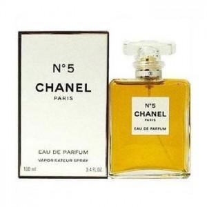 Chanel №5(Chanel)
