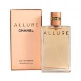 Allure(Chanel)