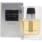 Dior Homme(Christian Dior)