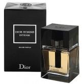 Dior Homme Intense(Christian Dior)