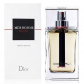 Dior Homme Sport(Christian Dior)