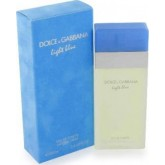 Light Blue(Dolce & Gabbana)