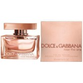 Rose The One(Dolce & Gabbana)