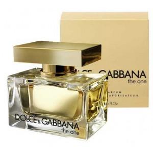 The One(Dolce & Gabbana)