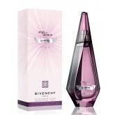Ange ou Demon Le Secret Elixir(Givenchy)