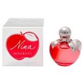 Nina(Nina Ricci)
