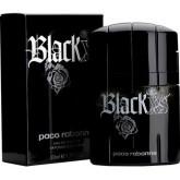 Black XS(Paco Rabanne)