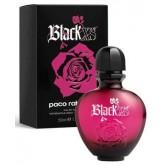 Black XS pour Elle(Paco Rabanne)