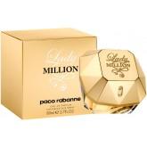 Lady Million(Paco Rabanne)