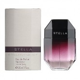 Stella(Stella McCartney)