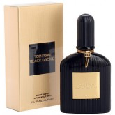 Black Orchid(Tom Ford)