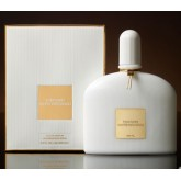 White Patchouli(Tom Ford)