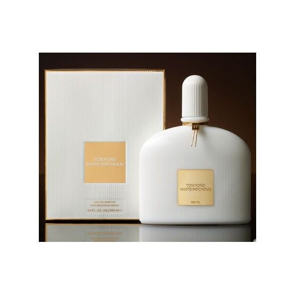white patchouli tom ford. Cars Review. Best American Auto & Cars Review