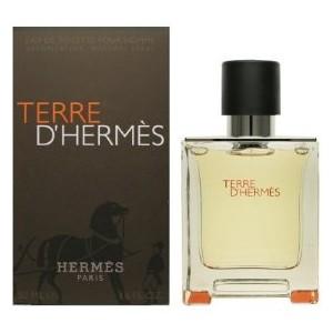Terre D`Hermes(Hermes)
