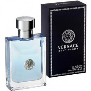 Versace pour Homme(Versace)