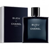 Bleu de Chanel(Chanel)