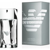 Emporio Armani Diamonds for Men(Giorgio Armani)