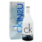 CK IN2U Him(Calvin Klein)